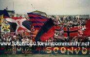 COSENZA1988 89ancona