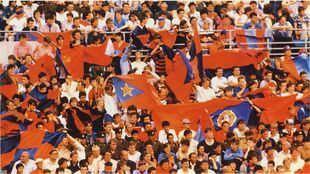 Цска 1991