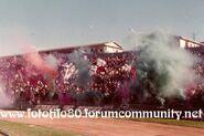 COSENZA1981 82rende