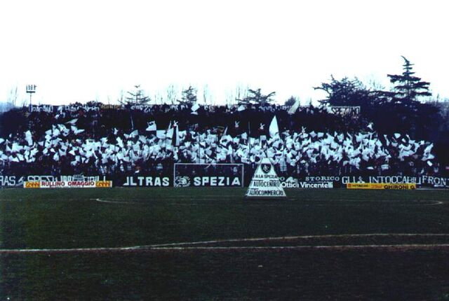 File:Spezia.jpg
