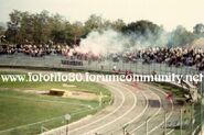 Cosenza1983 84CASERTANO