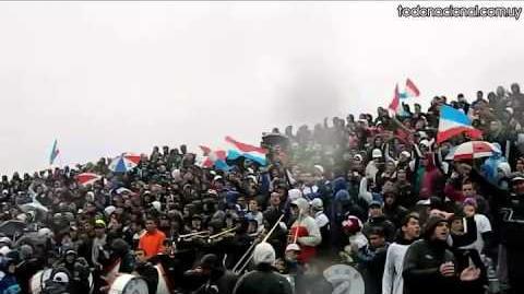 LBDP vs cerro en la villa 2011(3)