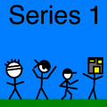 Thumbnail for version as of 14:34, June 18, 2010