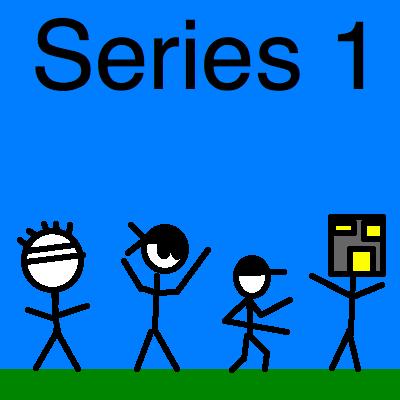File:Series 1.png