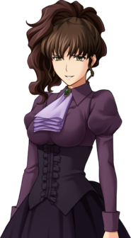 http://umineko.wikia.com/wiki/Natsuhi_Ushiromiya/Sprites?file=Nat_a12_laughing_2