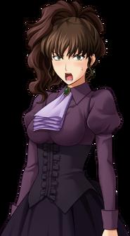 http://umineko.wikia.com/wiki/Natsuhi_Ushiromiya/Sprites?file=Nat_a12_angry_1