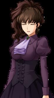 http://umineko.wikia.com/wiki/Natsuhi_Ushiromiya/Sprites?file=Nat_a12_zutuu_1