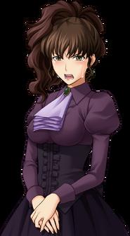 http://umineko.wikia.com/wiki/Natsuhi_Ushiromiya/Sprites?file=Nat_a11_in_tears_1