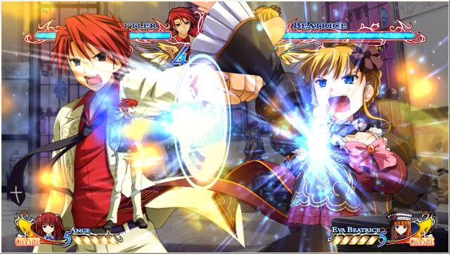 Plik:Battler vs Beato.jpg