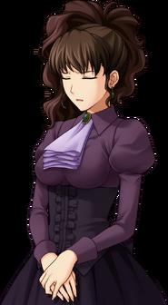 http://umineko.wikia.com/wiki/Natsuhi_Ushiromiya/Sprites?file=Nat_a21_zutuu_1
