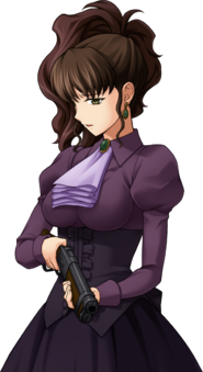 http://umineko.wikia.com/wiki/Natsuhi_Ushiromiya/Sprites?file=Nat_a46_tukare_2