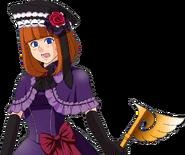 PC.EVA-Beatrice 21