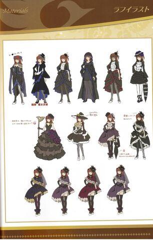 Plik:Ange-Beatrice designs.jpg