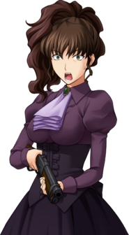 http://umineko.wikia.com/wiki/Natsuhi_Ushiromiya/Sprites?file=Nat_a16_surprized_1