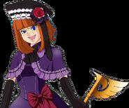 PC.EVA-Beatrice 7