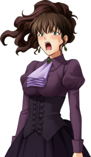 http://umineko.wikia.com/wiki/Natsuhi_Ushiromiya/Sprites?file=Nat_a32_angry_1