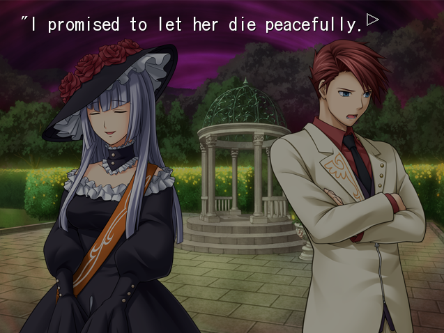 File:Umineko Chiru preview.png