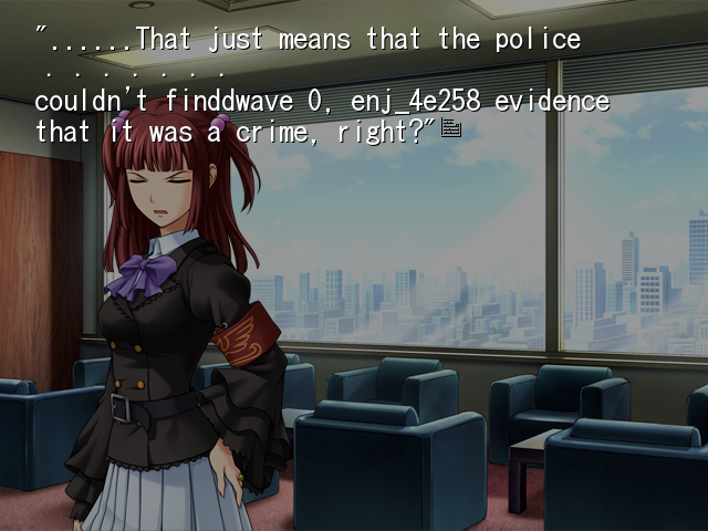 File:Error ep. 4.png