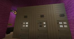 HUE Tower Bathroom (3)