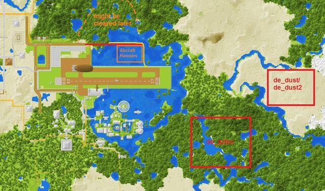 File:Mfs plans I-E.jpg