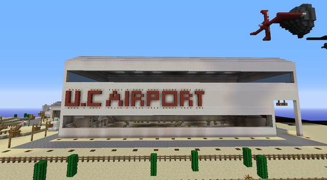 File:Airport side.png
