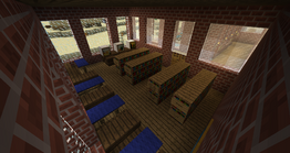 Library room (2)