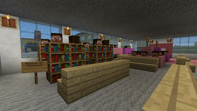 File:AG Place bookstore.png