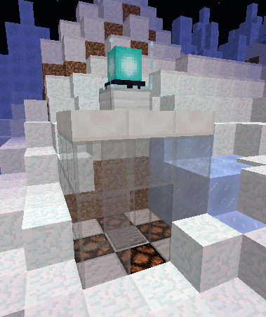 File:UMS Teleporter (Ice spikes).png