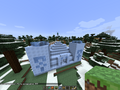 Thumbnail for version as of 16:36, April 7, 2014
