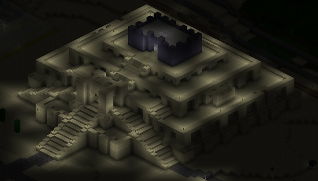 File:Ziggurat night iso.png