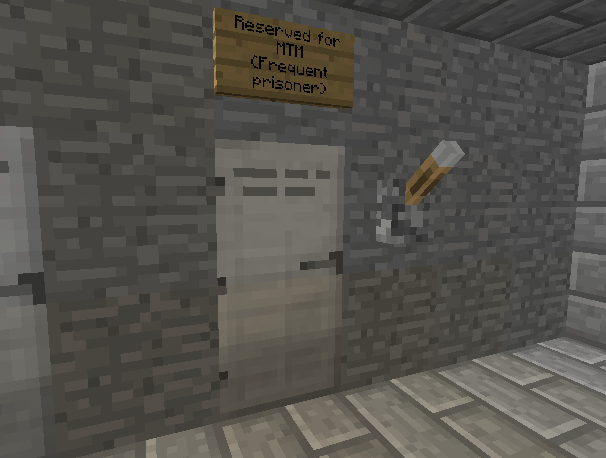 File:MTM's prison cell.png