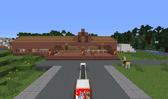 File:Hue Station.png