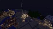 Unterganger City night(2)