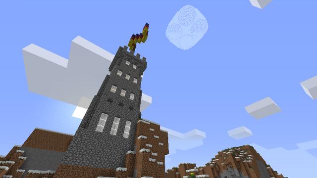File:Mabula Tower 2.png