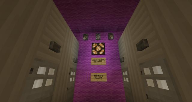 File:HUE Tower Bathroom (1).png