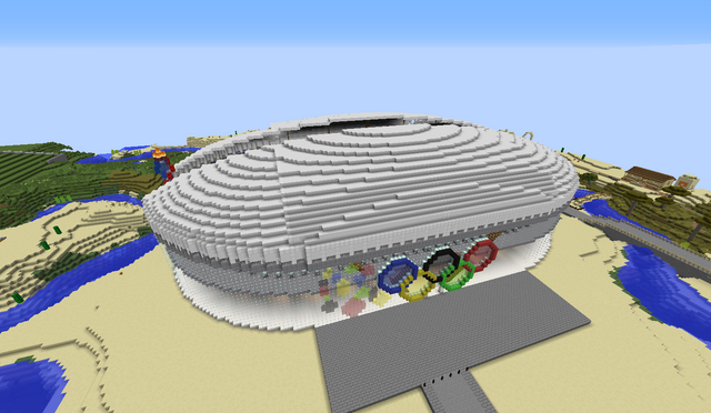 File:Canabai Stadium.png