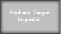 Miniatura da versão das 00h03min de 17 de julho de 2012