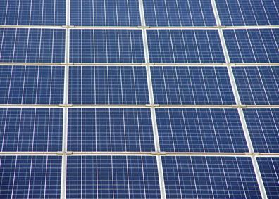 Datei:Solar.jpg