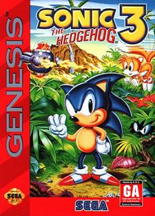 File:Sonic3-box-us-225.jpg