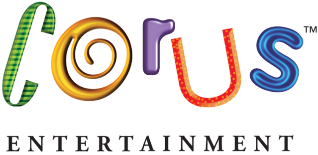 File:Corus Entertainment.png