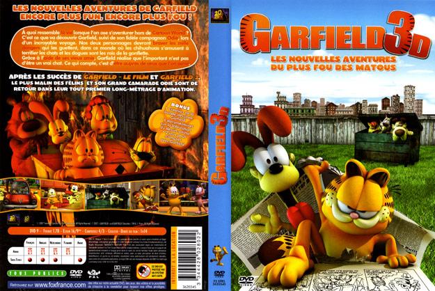 File:Garfield 3d.jpg
