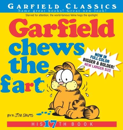 File:Garfield Chews The FaRt.jpg