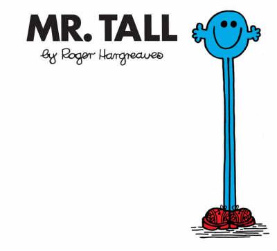 File:Mr.Tall.jpg