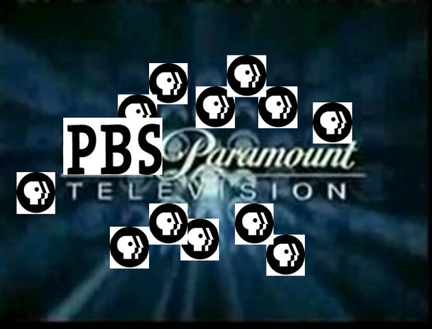 File:PBS Paramount Television Logo.png