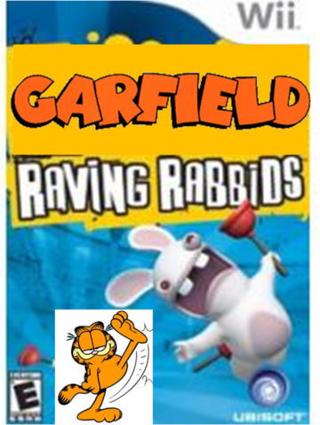 File:Garfield raving rabbids cover na.png