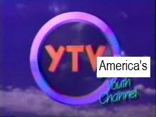 File:YTV America.jpg