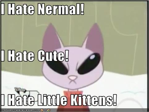 File:Mr. cat ugly.jpg