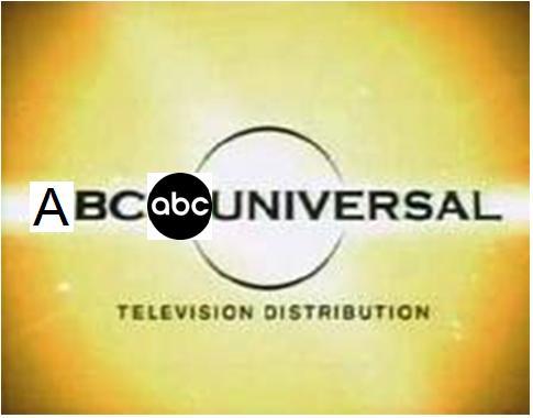 File:ABC Universial Television Distribution.jpg