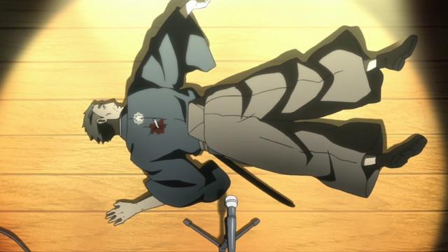 File:Shinjitsu Kano is killed.png