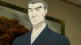 Shinjitsu Kano